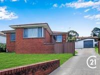 33 Abbott Road, Seven Hills, NSW 2147