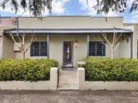 8 The Boulevarde, Lilyfield, NSW 2040