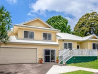 110 Gannons Road, Caringbah South, NSW 2229