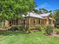 156 Repentance Creek Road, Goonengerry, NSW 2482