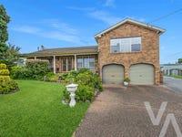 196 Chatham Street, Hamilton South, NSW 2303