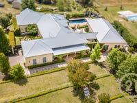 90 Blue Ridge Drive, White Rock, NSW 2795