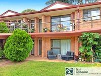 34/2 Park Road, Wallacia, NSW 2745