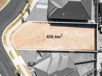 36 Garrison Road, Jordan Springs, NSW 2747