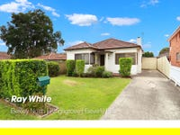 44 Hilton Avenue, Roselands, NSW 2196