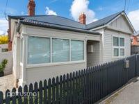 5 Seymour Street, New Town, Tas 7008