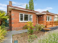 4 Gregson Avenue, New Town, Tas 7008