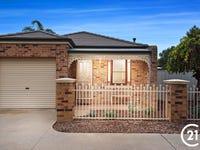 4/9 Echuca Street, Moama, NSW 2731