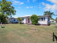 30 Forgan Street, North Mackay, Qld 4740