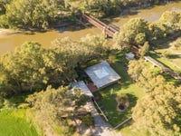 Lot 2 of 9642 Sturt Highway, Narrandera, NSW 2700