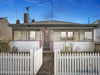 206 Darling Street, Redan, Vic 3350