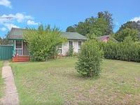 98 Luttrell Street, Hobartville, NSW 2753