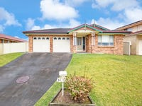 51 Bayberry Avenue, Woongarrah, NSW 2259