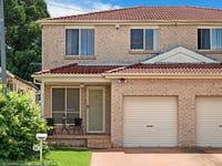 6A Parker Street, Fairfield, NSW 2165