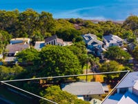 47 Beachcrest Road, Wellington Point, Qld 4160