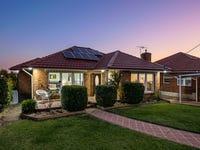 57 Reservoir Road, Glendale, NSW 2285