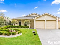 8 Verna Place, Quakers Hill, NSW 2763