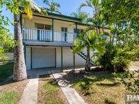 13 Shirley Street, Caboolture, Qld 4510