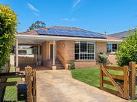 17 Wattle Street, Colo Vale, NSW 2575