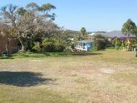 18 Arrawarra Rd, Arrawarra Headland, NSW 2456