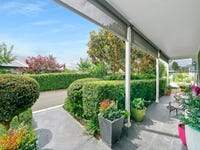 3 Daffodil Lane, Cobbitty, NSW 2570