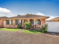 14/58 Flinders Road, Woolooware, NSW 2230