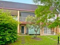 9/90A Milne Street, Mount Warren Park, Qld 4207