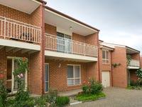 11/5-9 Federal Avenue, Crestwood, NSW 2620