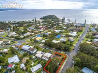 11 Gloucester  Street, Scotts Head, NSW 2447