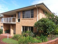 2/13 South Street, Greenwell Point, NSW 2540
