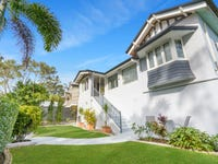 31 Eric Crescent, Annerley, Qld 4103