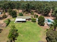 4L Wandarra Road, Brocklehurst, NSW 2830