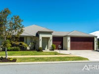 18 Pleasant Ave, Piara Waters, WA 6112