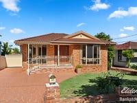 30 Gleeson Avenue, Condell Park, NSW 2200