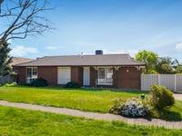 30 Stanley Crescent, Brookfield, Vic 3338
