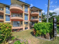 7/36 Queen Street, Southport, Qld 4215