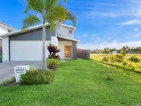 57 Admiral Drive, Dolphin Heads, Qld 4740