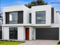 43A, 43B & 43C Albion Terrace, Campbelltown, SA 5074
