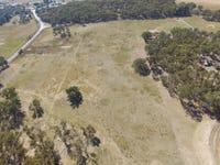 366 range road, Grabben Gullen, NSW 2583