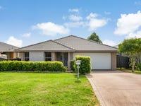 86 Radford Street, Cliftleigh, NSW 2321