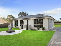 13 Thirlmere Way, Tahmoor, NSW 2573
