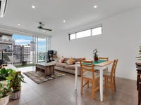 11103/16 Edmondstone Street, South Brisbane, Qld 4101