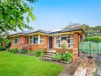 92 Charles Street, Smithfield, NSW 2164