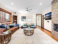 7 Charlotte Street, Lilyfield, NSW 2040