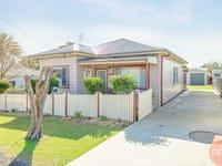 33 Filey Street, Greta, NSW 2334