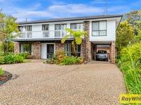 13 Newth Place, Surf Beach, NSW 2536