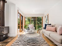 41 Government Road, The Basin, Vic 3154
