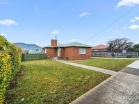 497 Brooker Highway, Derwent Park, Tas 7009