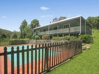 1768 Pappinbarra Road, Hollisdale, NSW 2446