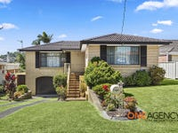1 Doubell Place, Mount Warrigal, NSW 2528